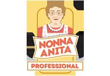 Nonna anita professional