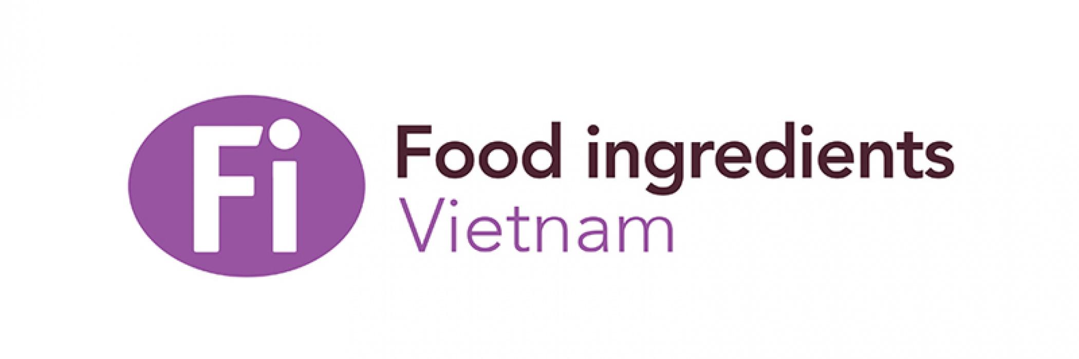 FI Vietnam