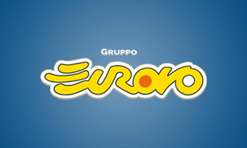 eurovo-news