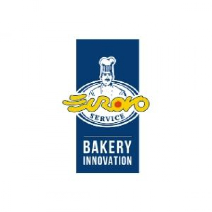 bakery innovation