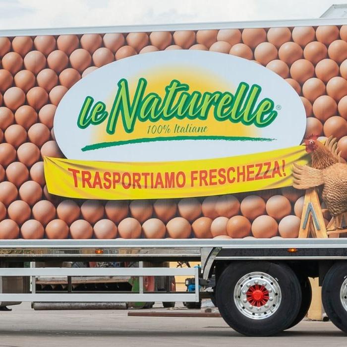 camion-eurovo