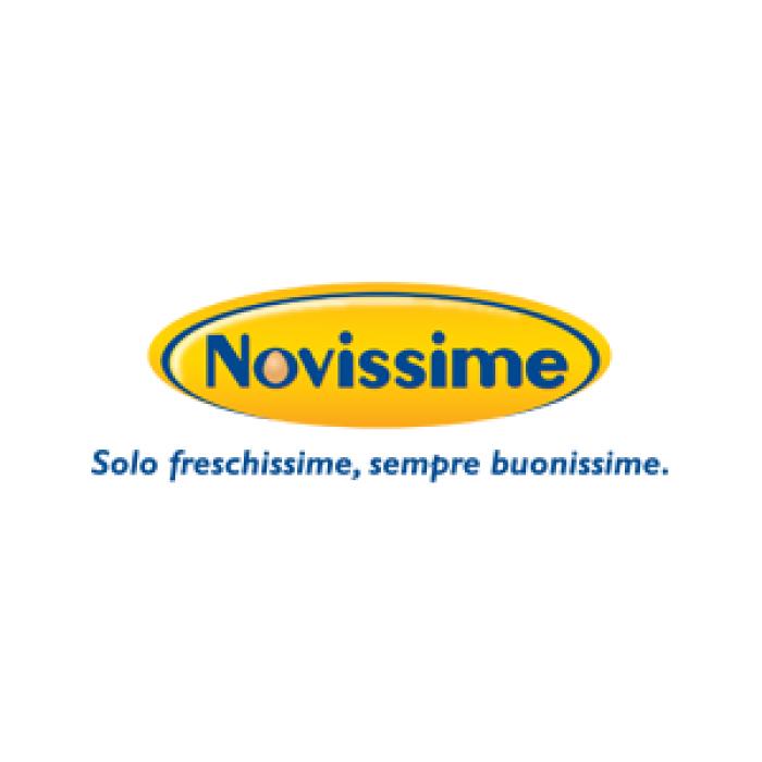 logo Novissime