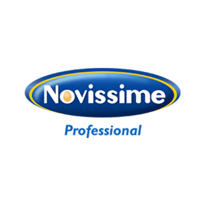 logo Novissime Professional